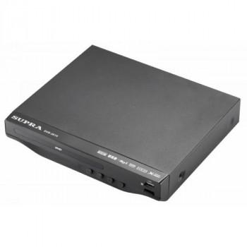 Supra DVS-301X USB
