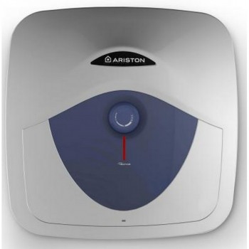Ariston ABS BLU EVO RS 30 Бойлер