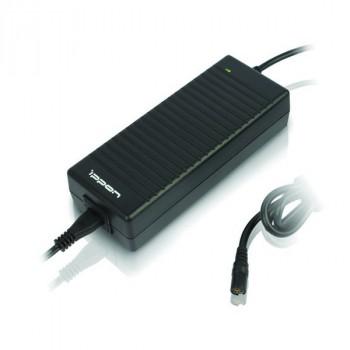 Ippon E120 универс.адапт. для н/б