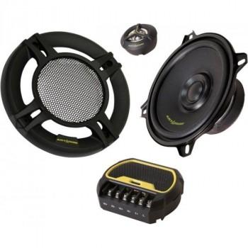 Art sound AE 6.2 Авто-акустика