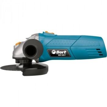 Bort BWS-500-P
