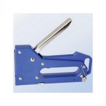T4P (3400002) Пистолет Скобозабивной Пластиковый Корпус 4-8 Мм (ТИП 53)